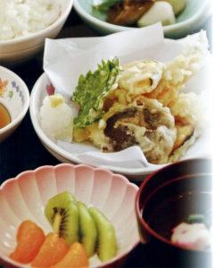 たきの里 お食事-01BB
