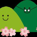 笠木御所桜会